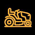 icones-09