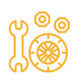 icones-11